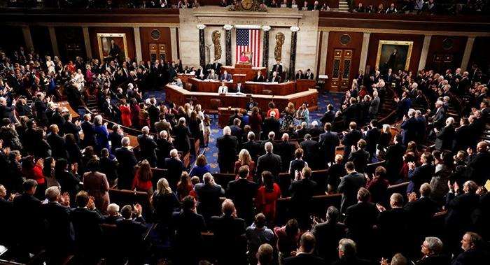 Türkiye'den ABD'ye 'Ermeni Soykırım' tasarısı tepkisi