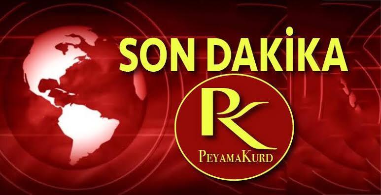2 HDP belediyesine daha kayyum atandı