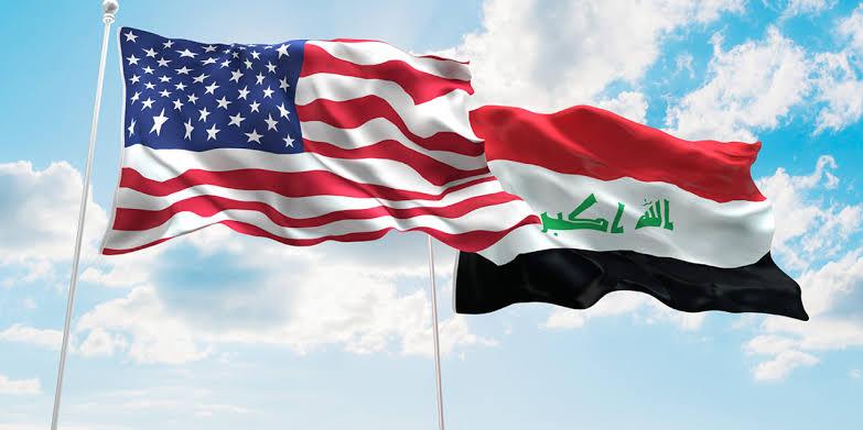 ABD'den Irak açıklaması: Endişeliyiz