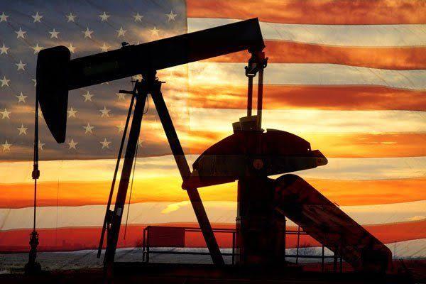 Rusya: ABD, Suriye petrollerini çalıyor