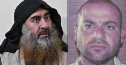 IŞİD'in başına bir Türkmen geçti