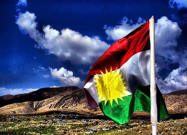 Foreign Policy: Kürtlerin Uyanışını, Erdoğan Durduramayacak