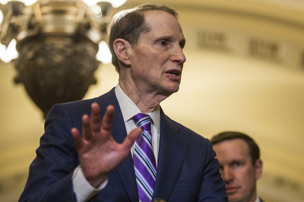 ABD'li Senatörden Halkbank açıklaması