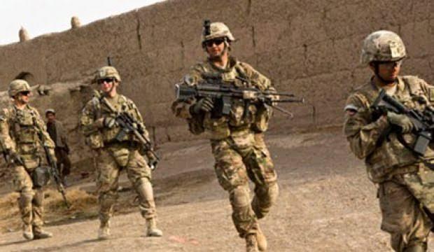 ABD 14 bin ek asker daha mı gönderiyor?