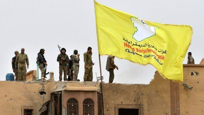 Rejimden DSG'ye flaş çağrı: Üyelerinizi ve birliklerinizi...