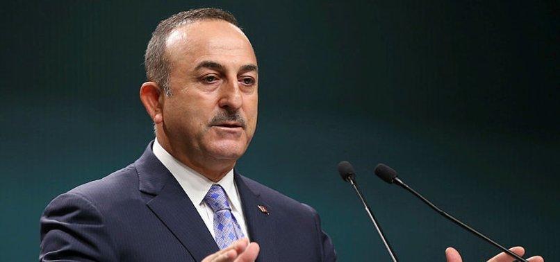 Türkiye: Rusya ile YPG konusunda görüşeceğiz