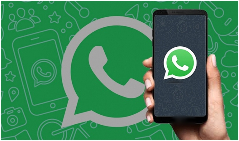 WhatsApp açıkladı: Dört gün sonra desteğini çekiyor!