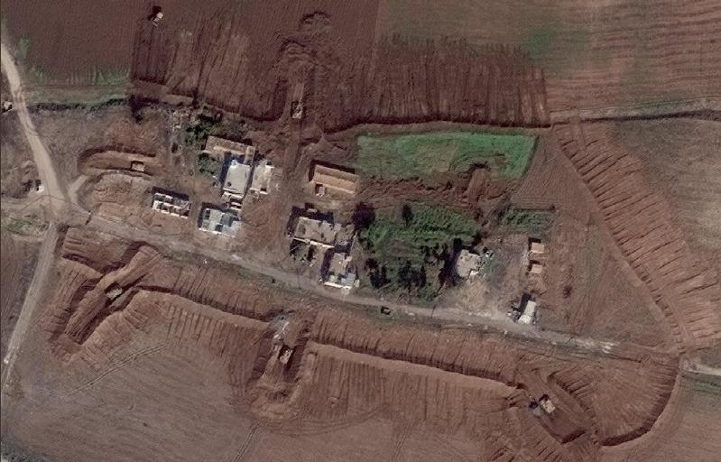 """Türkiye'nin """"Alman tankları kullanılmadı"""" iddiası boşa çıktı"""