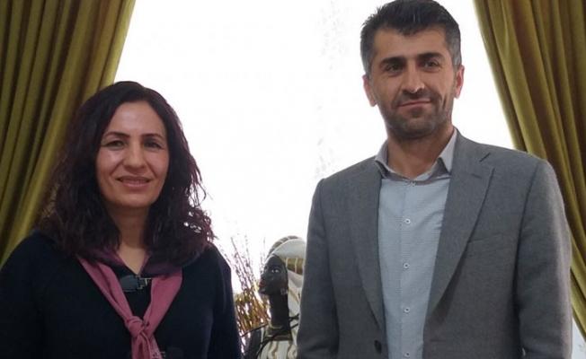 Bir HDP belediyesine daha kayyum