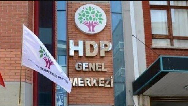 Demirtaş'ın avukatı: HDP toplu istifa etmeli, seçime gitmeli