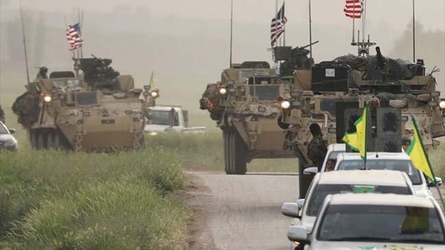 Independent: Suriye savaşında söylenen her şey yanlış
