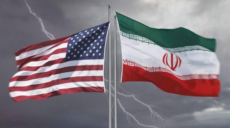 ABD'nin protestoculara destek mesajına İran'dan tepki