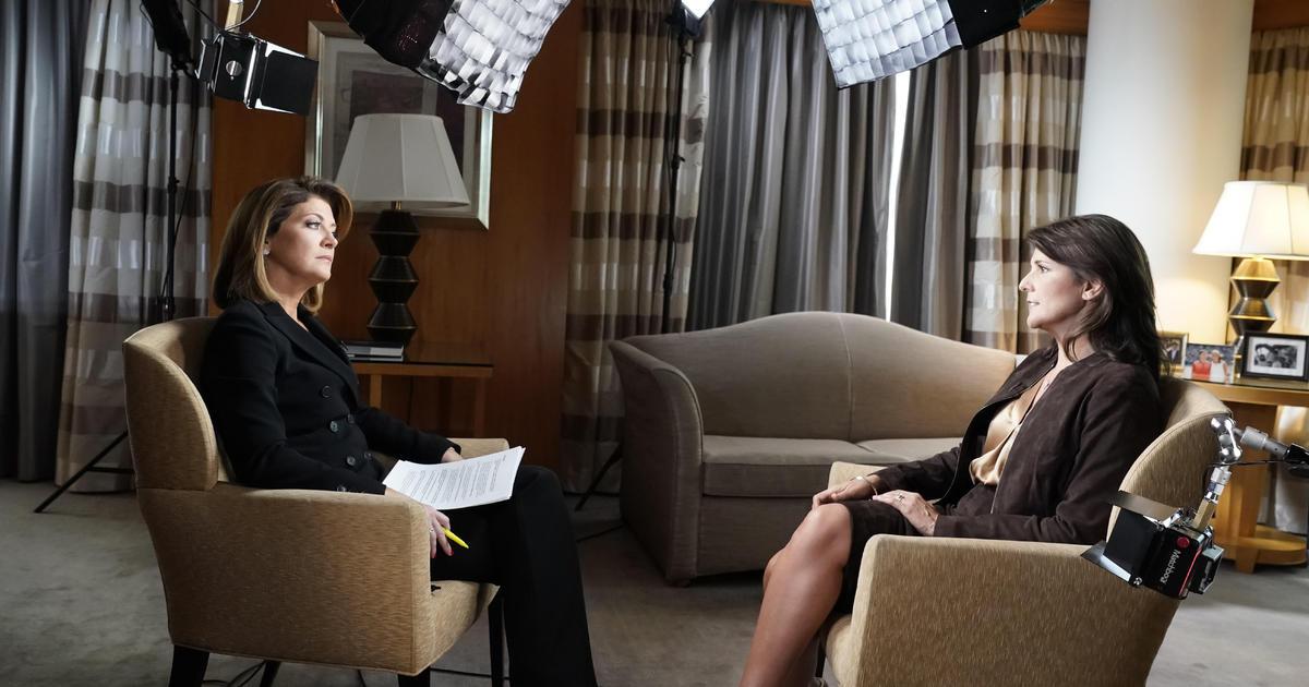 VİDEO | Nikki Haley: ABD her zaman Kürtleri desteklemeli