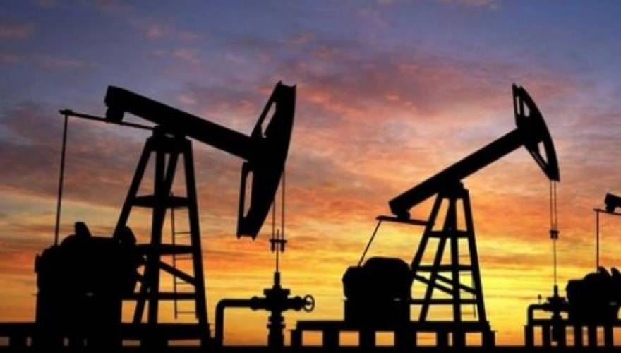 Rojava petrolü Suriyeli Kürtlere otonomi getirir mi?