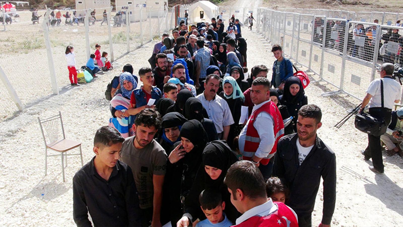 Soylu, sadece İstanbul'da yaşayan Suriyeli sayısını verdi!