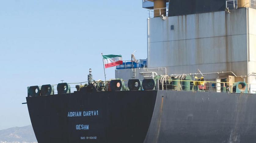 İran'dan ABD ve koalisyona: Durduramazsınız...