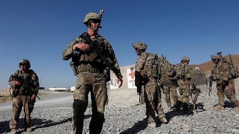 ABD'li askerlere saldırı