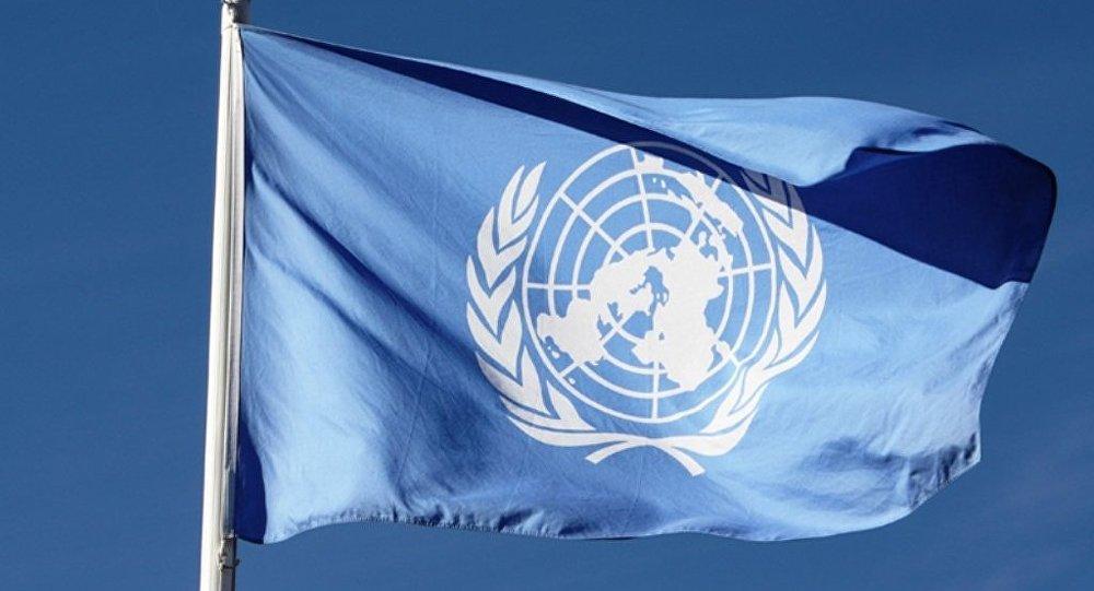 BM'den İdlib çağrısı: Durdurun!