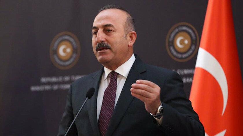 Türkiye'den SMO'lulara vatandaşlık verileceğine iddiasına yanıt