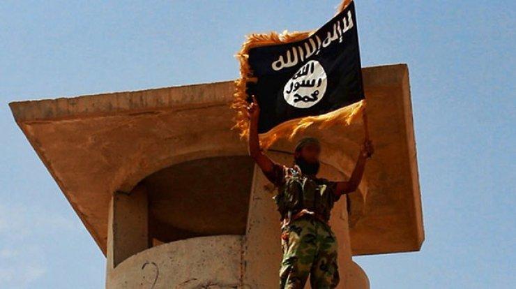 Irak'ta sivilleri kaçıran IŞİD çeteleri operasyonla öldürüldü