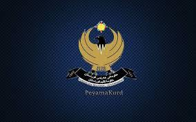 Kürdistan Hükümetinden Covid-19 kampanyası