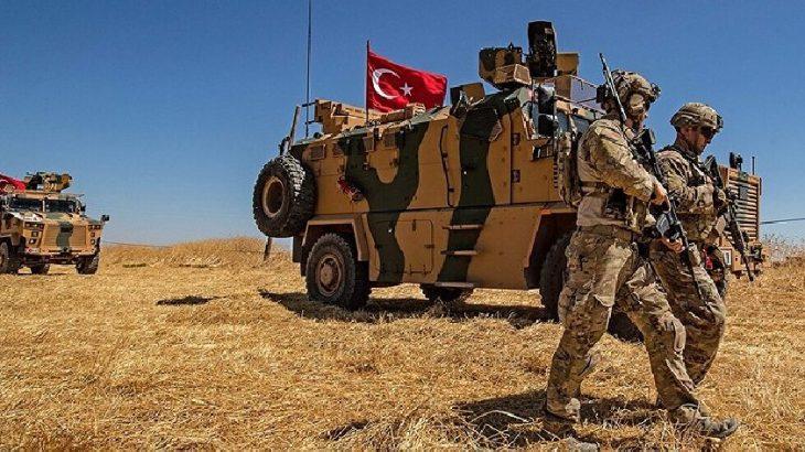 Türkiye'den Libya'ya gönderilen askerlerle ilgili açıklama
