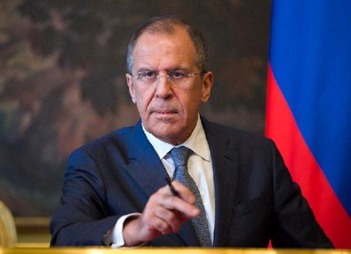 Rusya: Suriye ordusu sınır kontrollerini yeniden sağladı