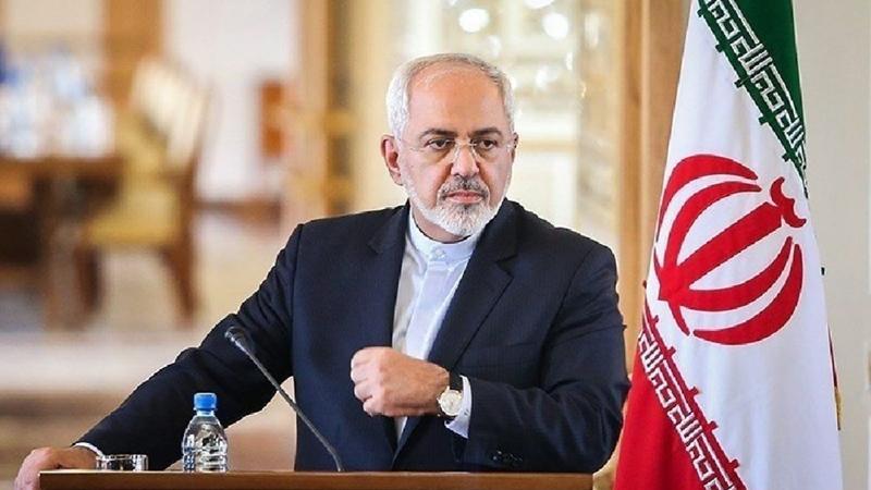 İran Dışişleri: Gerginlik veya savaş istemiyoruz