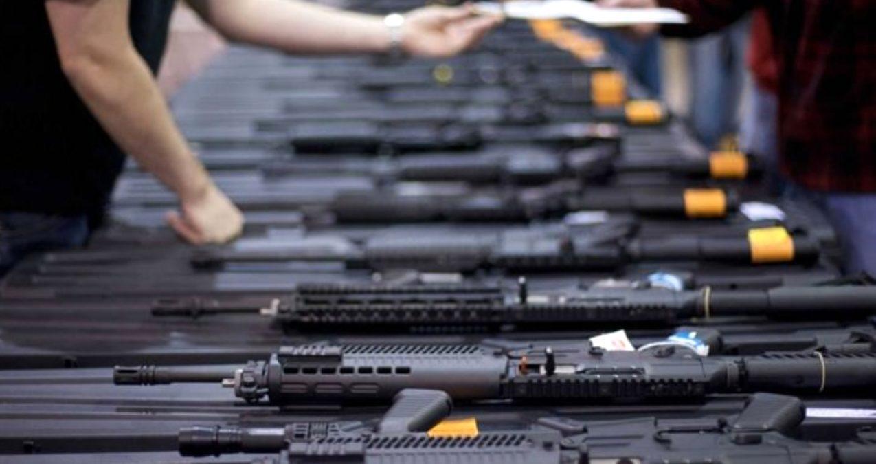 Almanya, Türkiye'ye silah ihracatını iki kat arttırdı