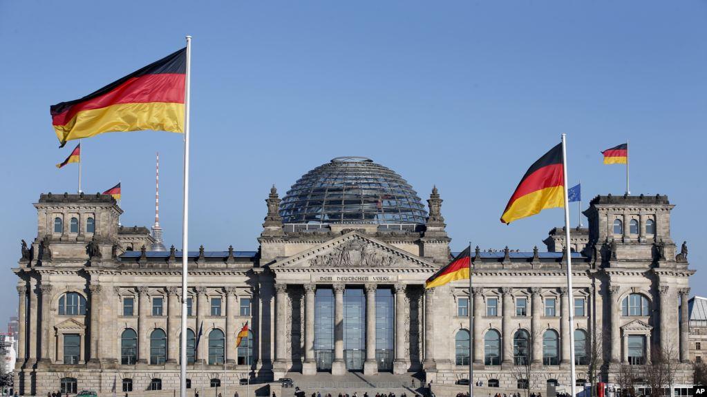 Almanya o ülkeye radar sistemi kuruyor