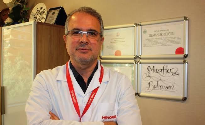 Koronavirüs dünyaya yayıldı: Türkiye'deki en riskli bölgeler hangisi?