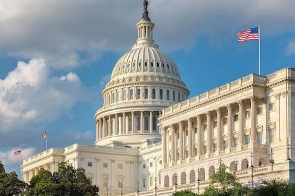 Beyaz Saray acil toplandı: ABD'den Coronavirüs kararı
