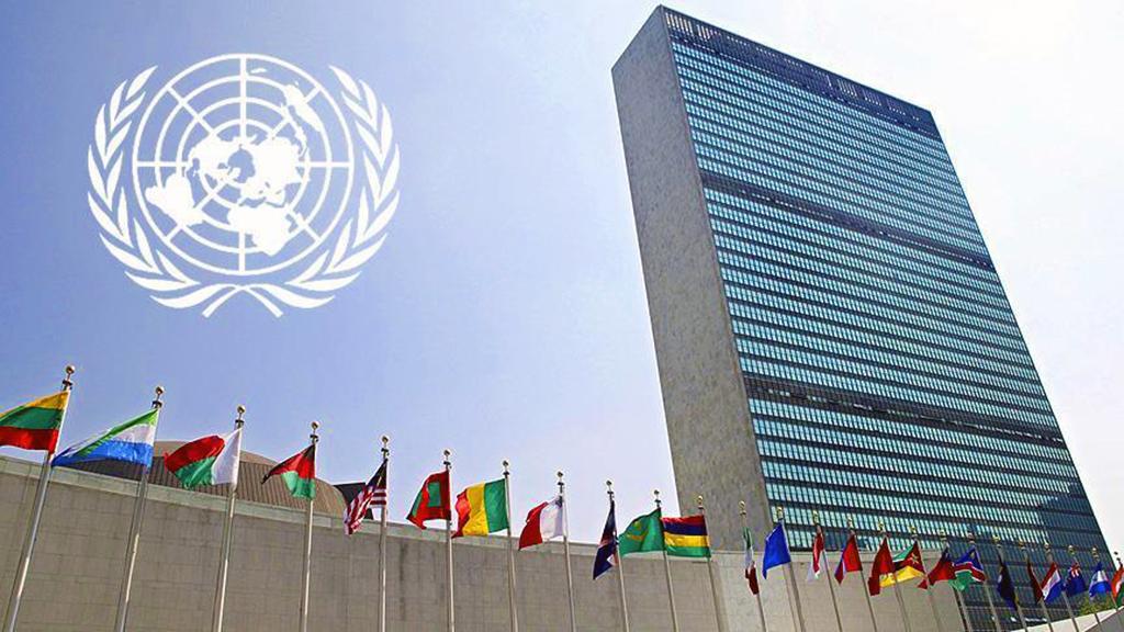 BM'den ateşkes açıklaması: Tarafların müzakereleri sürüyor