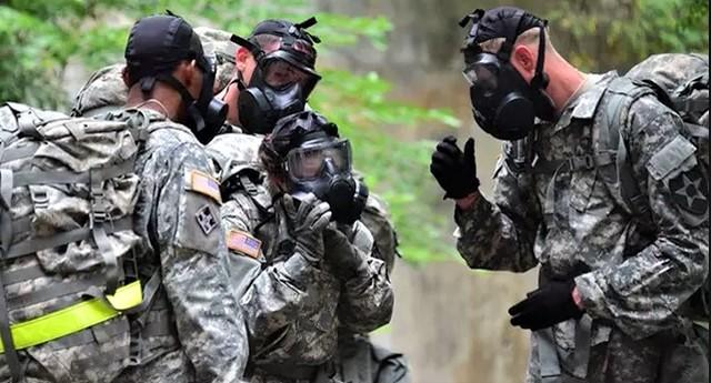 Çin: Coronavirüsünü ABD ordusu Vuhan'a getirdi