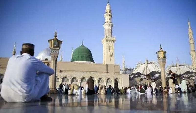 Suudi Arabistan'da yasaklar gevşetiliyor
