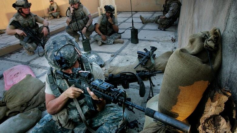 Finlandiya da askerlerini çekme kararı aldı