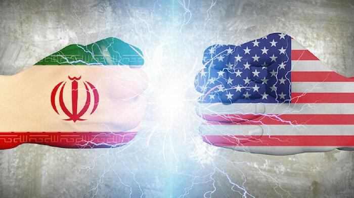 ABD'den BM'ye İran resti: Engellenirse…!