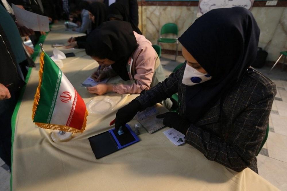 Coronavirüs | İran'da durum ciddi: Eğitimlere ara verildi