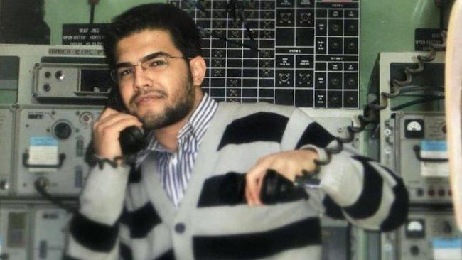 Ankara: İstanbul'daki suikastı İran düzenledi