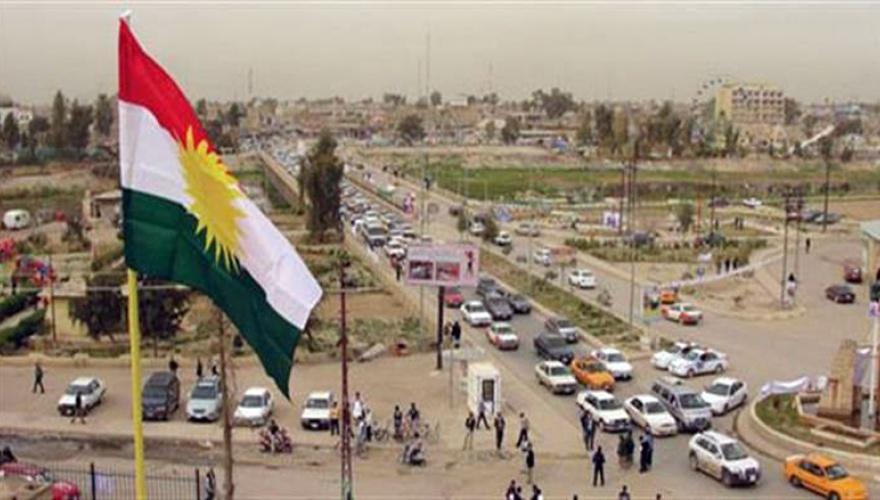 """""""Kürdistani bölgelerde Kürtler göçe zorlanıyor"""""""