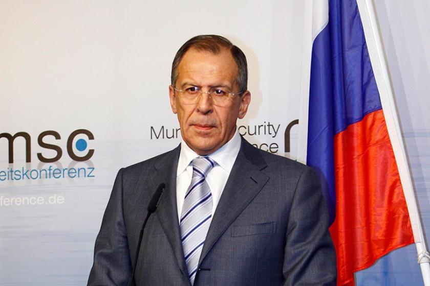 İdlib | Rusya: Çözüm anahtarı, grupların birbirinden ayrılması