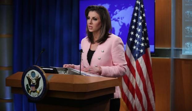 ABD'den Suriye'ye 108 milyonluk insani yardım