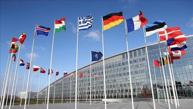 NATO'ya üye sayısı artı: Bir ülke daha üye