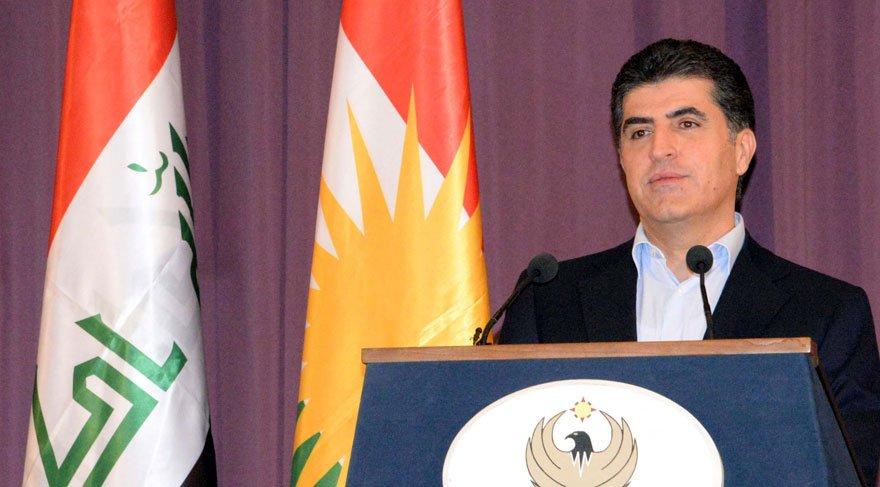 """""""11 Mart Kürdistan halkının verdiği mücadelenin bir kazanımıdır"""""""