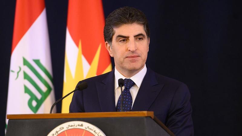 Kürdistan halkına Corona çağrısı: Sorumlulukla hareket etmeli