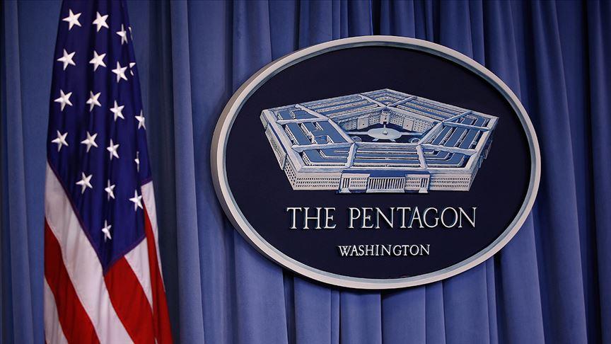 Pentagon'dan saldırı açıklaması: Karşılık vereceğiz!