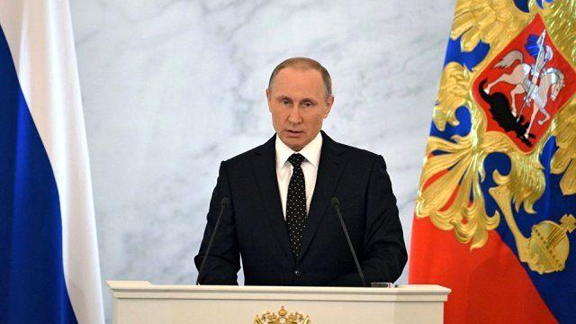 Rusya'dan Covid-19 tedbiri: İhlal edenler terörden sayılacak