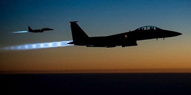 Rejim, İdlib hava sahasını kapattı: Vururuz...