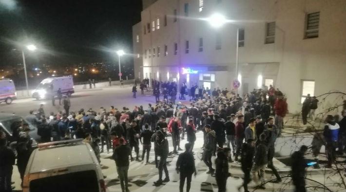 Hatay Valisi: İdlib'te 9 asker hayatını kaybetti, çok yaralı var