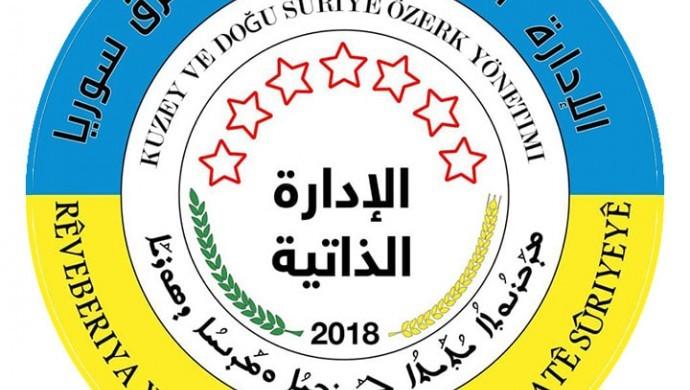 Rojava Yönetimi'nden Esad'ın 'Kürt açıklamasına' tepki